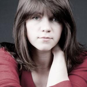 Olga Bétoux