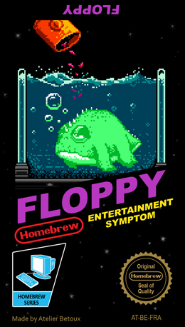 Floppy-nes-project-small