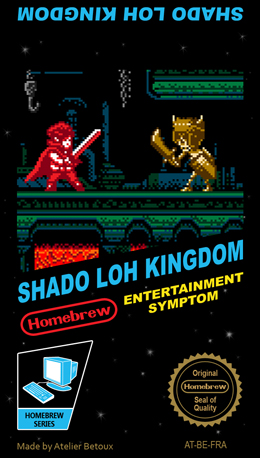 Shado-loh-Kingdom-level-factory-small