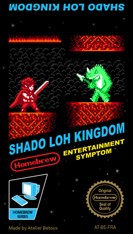 Shado-loh-Kingdom-level-underground-small