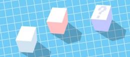 10-NES-famicom-intro-graphic-thumbnail
