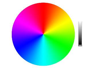 11-colors-million-Palette