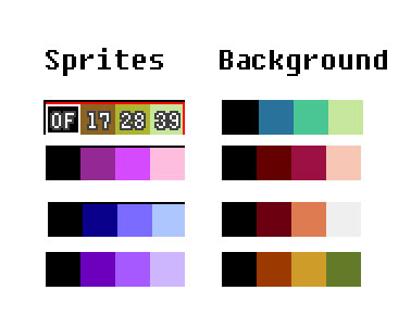 11-sample-Palette