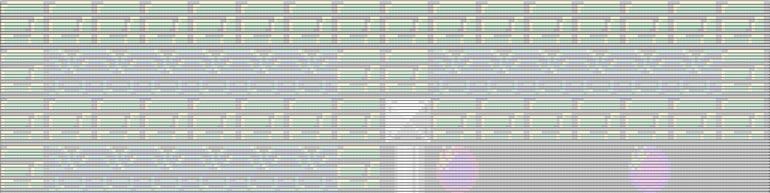 12-metroid-bg-tiles2