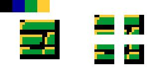 12-metroid-bg16x16