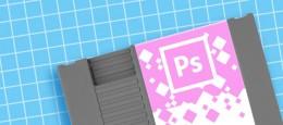 15-photoshop-NES-famicom-graphics-thumbnails