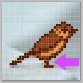 16-photoshop-92-bird-NES-famicom-graphics-thumbnails