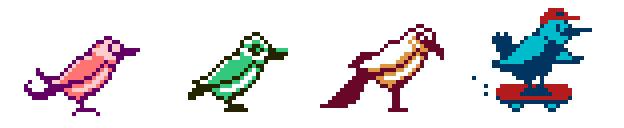 16-photoshop-funny-bird-NES-famicom-graphics-thumbnails