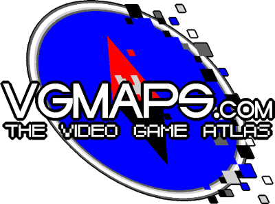 Logo-VGMaps(Small)